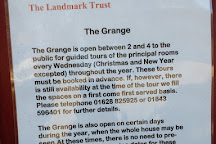 The Grange, Ramsgate, United Kingdom