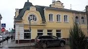 Oggi, Адмиралтейская улица на фото Астрахани