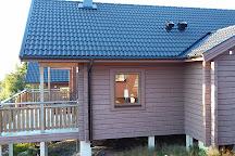 Hovfjallet, Torsby, Sweden