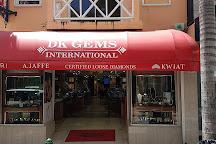 DK Gems International, Philipsburg, St. Maarten-St. Martin