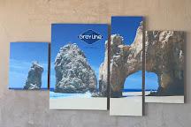 Gray Line Los Cabos, San Jose del Cabo, Mexico