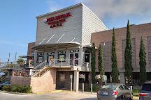 Rose's Seafood, Inc., Seabrook, United States