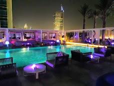Coco's dubai UAE