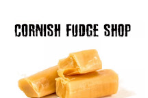 The Cornish Fudge Shop, Mevagissey, United Kingdom