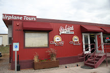 Sedona Air Tours, Sedona, United States