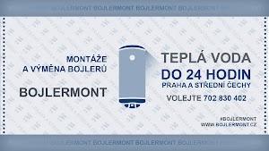 BojlerMont