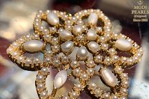 Modi Pearls, Hyderabad, India