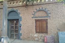 Sai Heritage Village, Shirdi, India