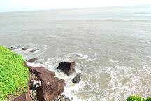 Fort St. Angelos, Kannur, India