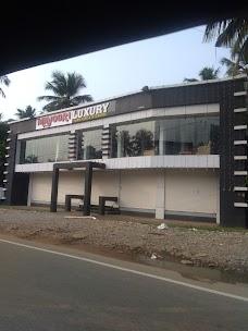 MAYOORI LUXURY Furniture & Interiors thiruvananthapuram