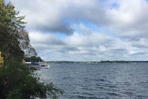 Lake Minnetonka, Minnesota, United States