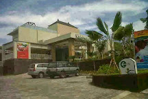 Klub Jimbaran, Denpasar, Indonesia