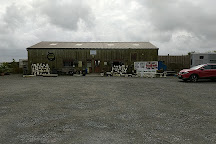 Blackberry Farm Shop, Holsworthy, United Kingdom