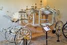 Helikon Castle Museum
