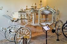 Helikon Castle Museum, Keszthely, Hungary