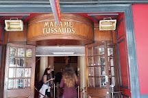 Madame Tussauds London, London, United Kingdom