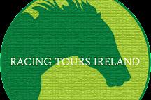 Racing Tours Ireland, Dublin, Ireland