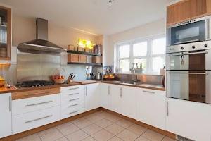 Glenham Property