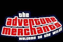 The Adventure Merchants, Melbourne, Australia