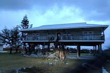 Grand Isle State Park, Grand Isle, United States
