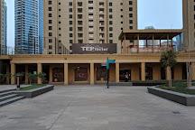 TEPfactor Dubai, Dubai, United Arab Emirates