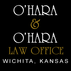 O'Hara & O'Hara Law Offices, LLC