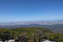 Bluff Knoll, Stirling Range National Park, Australia