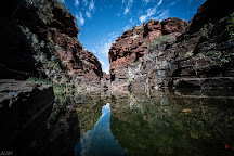 Karijini National Park, Karijini National Park, Australia