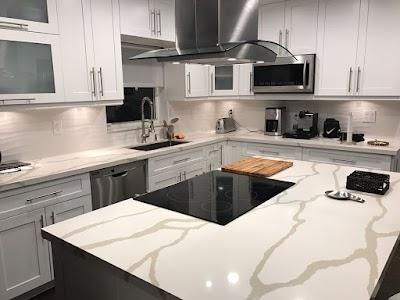 Torrente Kitchen And Bath Miami Dade County Florida