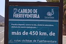 Parque Natural de Corralejo, Corralejo, Spain