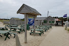 Nauset Beach