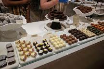 Kaebisch Chocolate, Winter Garden, United States