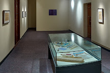 Sharjah Calligraphy Museum, Sharjah, United Arab Emirates