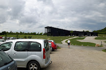 Bridgewalking Lillebaelt, Middelfart, Denmark