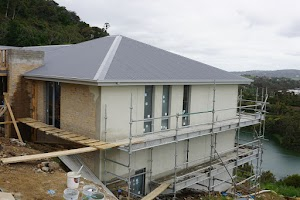Toto Properties Sloping Block Builders