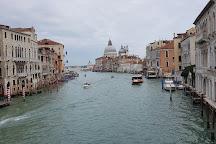 Macia de Color, Venice, Italy
