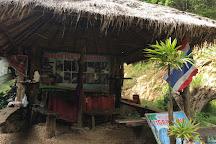 Tiger Cave, Ko Lanta, Thailand