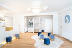 studyo: Das exklusive Yogastudio in Graz - live und online