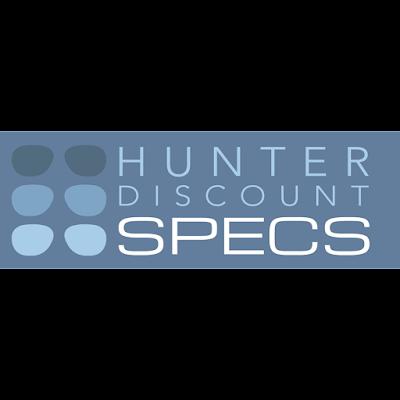 Hunter Discount Specs