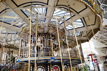 Hot Springs Mall, Hot Springs, United States