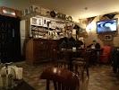 LiveBar Ретро, улица Мельникайте на фото Тюмени