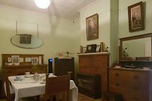 Chifley Home, Bathurst, Australia