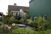 Tropical World, Letterkenny, Ireland