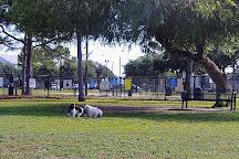 Destin Dog Park, Destin, United States