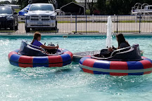Casey's Amusement Park, Alexandria, United States
