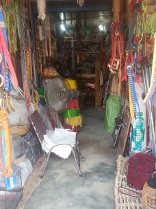 Bilal/Hassan Hardware Shop rawalpindi