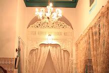 Dar Hassine Allani, Kairouan, Tunisia