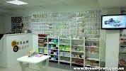 DreamCraft.com.ua на фото Полтавы
