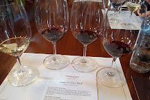 Chimney Rock Winery, Napa, United States