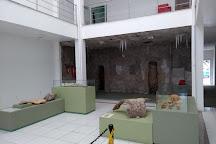 Museu Camara Cascudo, Natal, Brazil
